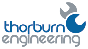 Thorburn Engineering